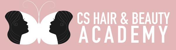CS Hair & Beauty Academy Wrexham