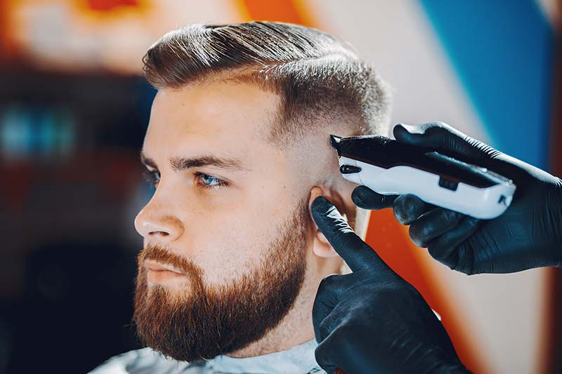 advanced-barbering-course-wrexham-cs-hair-&-beauty-academy