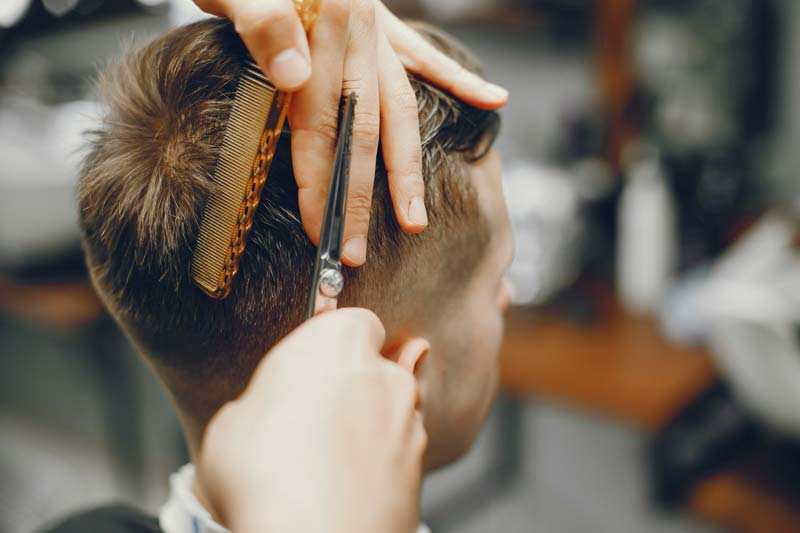 basic-barbering-course-wrexham-cs-hair-&-beauty-academy