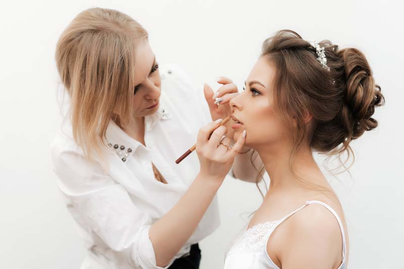 bridal-make-up-course-wrexham-cs-hair-&-beauty-academy