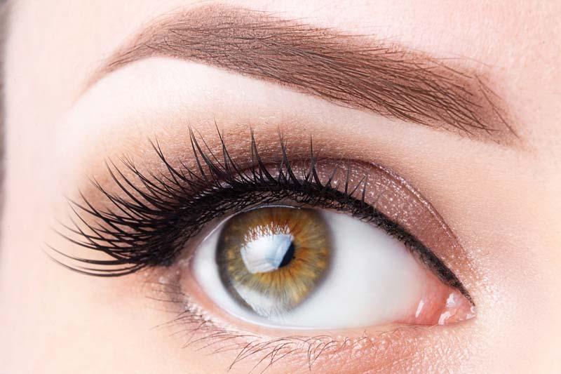 brow-lamination-course-wrexham-cs-hair-&-beauty-academy