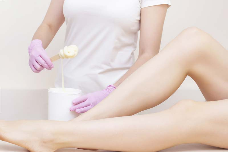 female-intimate-waxing-course-wrexham-cs-hair-and-beauty-academy
