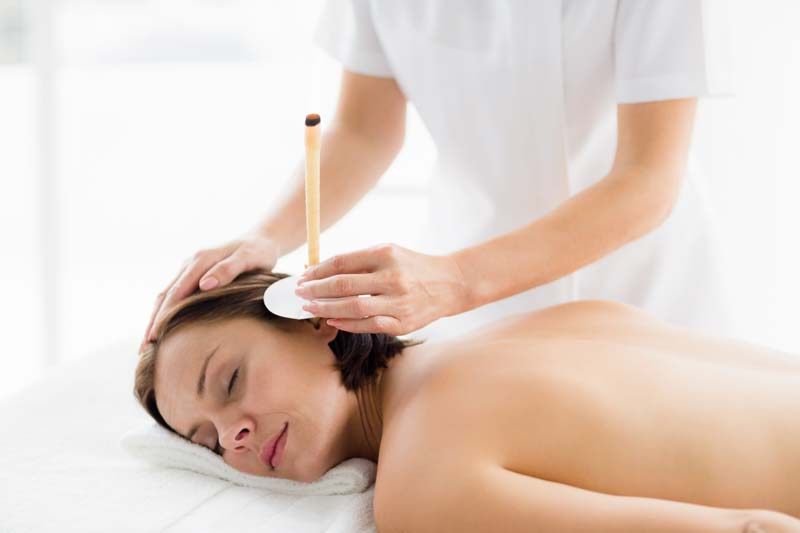 hopi-ear-candling-course-wrexham-cs-hair-&-beauty-academy