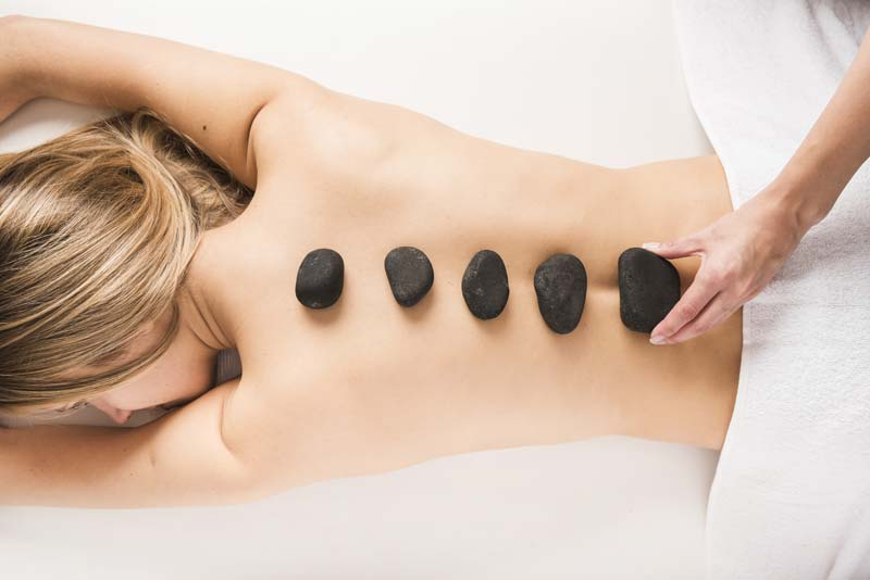 hot-stone-massage-course-wrexham-cs-hair-&-beaUTY-ACADEMY