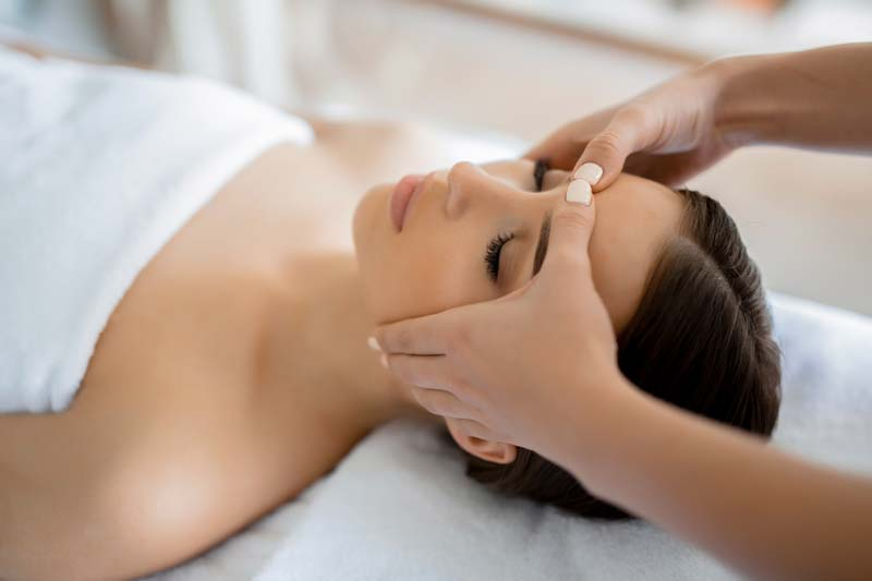 indian-head-massage-course-wrexham-cs-hair-&-beauty-academy.jpg