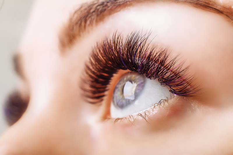 russian-volume-lashes-course-wrexham-cs-hair-&-beauty-academy