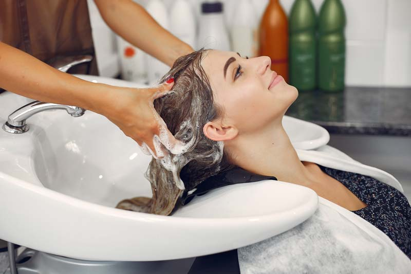 shampoo-&-blow-dry-course-wrexham-cs-hair-&-beauty-academy