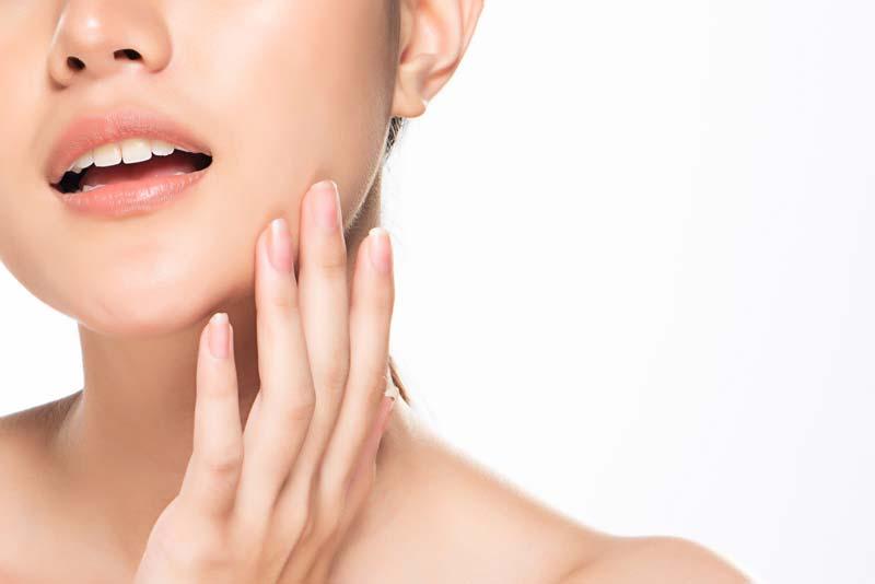 skin-care-course-wrexham-cs-hair-&-beauty-academy