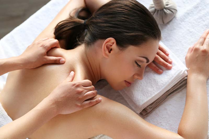 cs-hair-&-beauty-academy-beauty-therapy-massage-route-level-3