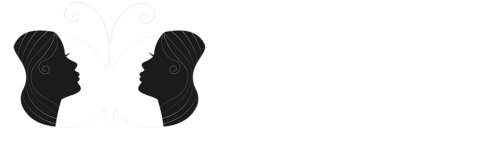 CS Hair & Beauty Academy Wrexham